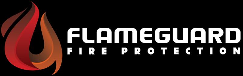 Flameguard