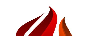 Tenmat Ventilerade Brandstopp – med helt nytt brandtest